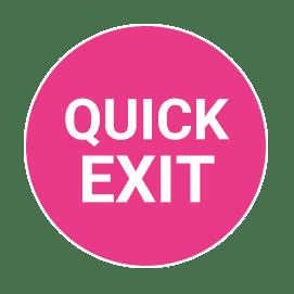 quick-exit